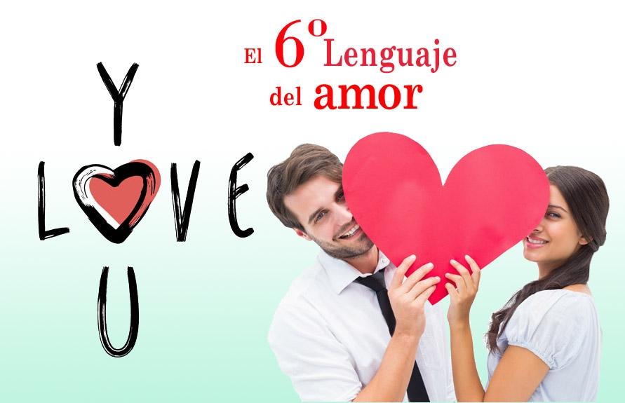 el-sexto-lenguaje-del-amor-3