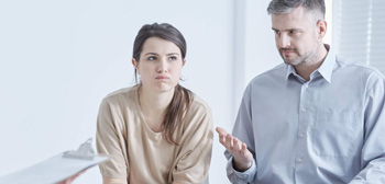 Psicólogo Murcia Problemas de Pareja